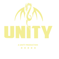 unity 6 logo new 2018 for apparel V3 030