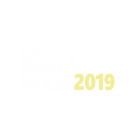 UNITY 7 website logo header large font 2