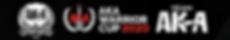 aka groups logo 2020 unity 7 040719.png