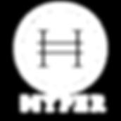 hyper H & name logo white PNG 240918.png