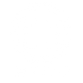 hyper H & name logo white PNG 240918.png