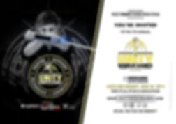 unity 7 corporate brochure v1 OPT 120819