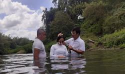 baptism3-arman