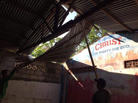 church repair.jpeg