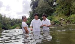 baptism2-arman