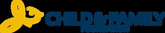 cff_logo.png