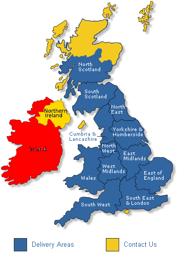 map uk.png
