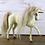 Thumbnail: Una the Unicorn Needle Felting Kit