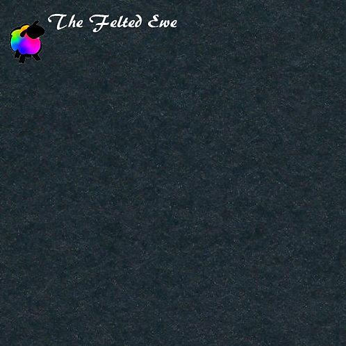 Ragtime Blue WoolFelt