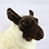 Thumbnail: Sheldon the Sheep Needle Felting Kit