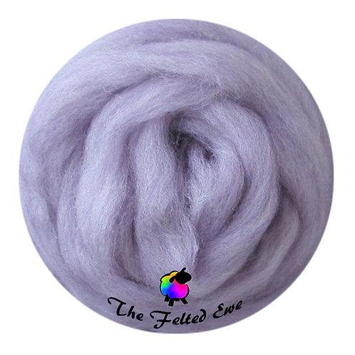 ES24 Sea Urchin Wool Sliver