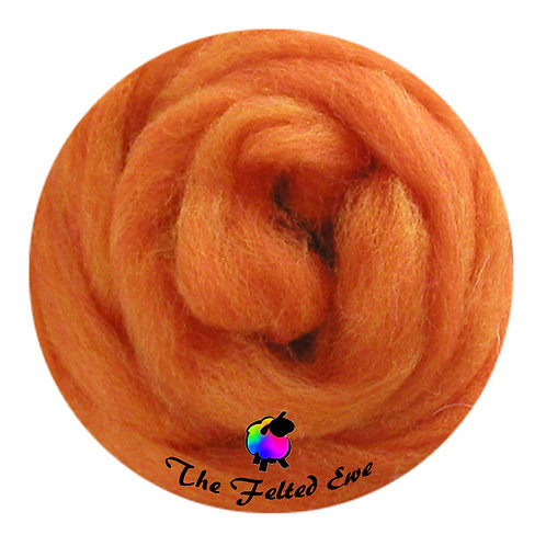 ES4 Navajo Desert Wool Sliver