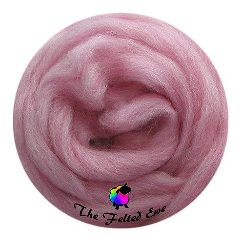 ES34 Baby Piglets Wool Sliver