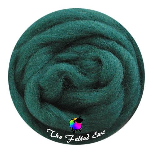 ES28 Mountain Pine Wool Sliver