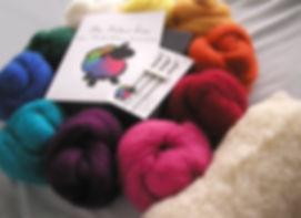 10 Color Kitc.jpg