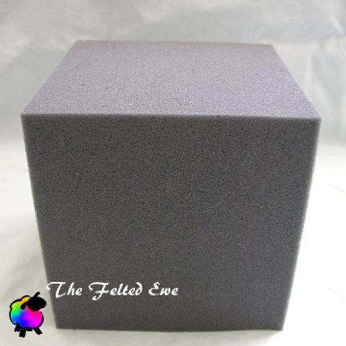 Needle Felting Surface / Foam Felting Block