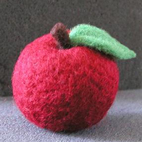 Apple 049.jpg