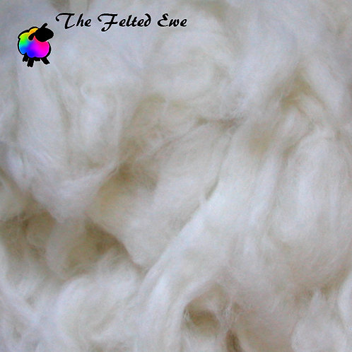 Natural Core Wool