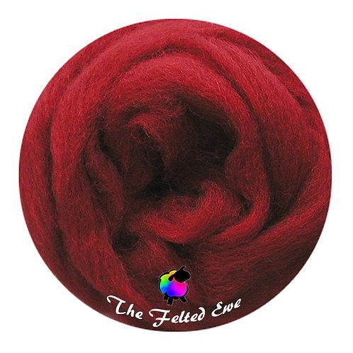 ES19 Life Force Wool Sliver
