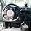 Thumbnail: FIAT Panda Cross 4X4 0.9 TwinAir Turbo 85cv