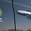 Thumbnail: ABARTH 695 70° Anniversario 180cv