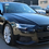 Thumbnail: AUDI A6 40 TDI 204cv S tronic Business Design