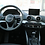 Thumbnail: AUDI Q2 30 (1.0cc) TFSI 116cv Business