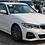 Thumbnail: BMW 320d 190cv MSport aut.