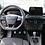 Thumbnail: Ford Focus SW 1.5 EcoBlue 120cv ST Line