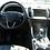 Thumbnail: FORD Edge2.0 TDCi 210cv S&S AWD Powershift Titanium