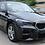 Thumbnail: BMW X1 18i 140cv SDrive Aut. MSport