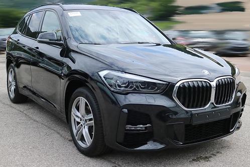BMW X1 18i 140cv SDrive Aut. MSport