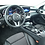Thumbnail: MERCEDES-BENZ C 200d SW Avantgarde Sport