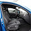 Thumbnail: AUDI RS3 Sportback 2.5 TFSI 400cv quattro S tronic