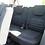 Thumbnail: FORD Galaxy 2.0 EcoBlue150cv S&S Aut. Titanium Business