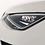 Thumbnail: SEAT ARONA 1.6 TDI 95cv STYLE
