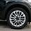 Thumbnail: FIAT 500X 1.0 T3 120cv Cross