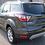 Thumbnail: FORD KUGA 2.0 TDCi 150cv 4WD S&S Powershift TITANIUM