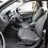 Thumbnail: BMW X1 16d 116cv SDrive XLine Aut.