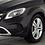 Thumbnail: MERCEDES-BENZ GLA 220d 4Matic aut. Sport