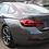 Thumbnail: BMW 418d 150cv Gran Coupè Sport Aut. (F36)