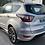 Thumbnail: FORD KUGA 2.0 TDCI 150cv 4WD Powershift ST LINE Business