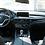 Thumbnail: BMW X6 30d XDrive 258cv