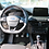 Thumbnail: Ford Focus 1.0 EcoBoost 125cv 5p. ST Line