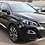 Thumbnail: PEUGEOT 3008 Pure Tech Turbo 180cv S&S EAT8 Allure