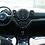 Thumbnail: MINI COUNTRYMAN Cooper D 150cv ALL4 Aut.