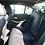 Thumbnail: BMW Serie 3 G20/G21 318d 150cv MSport