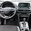 Thumbnail: HYUNDAI Kona HEV 1.6 105cv (Hybrid 141cv) DCT XTech