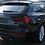 Thumbnail: AUDIA6 Avant 40 (2.0cc) TDi 204cv S tronic Business Design