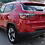 Thumbnail: JEEP Compass 1.6 MJT II 120cv LIMITED
